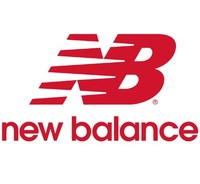 New Balance Factory Outlet - Factory Outlet - Factory Outlet ...